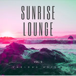 Sunrise Lounge Vol 2