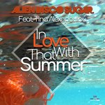 In Love With That Summer feat Tina Alexopoulou