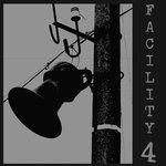 Facility 4: A Walk With Bob & Bill Vol 1