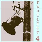 Facility 4: A Walk With Bob & Bill Vol 3
