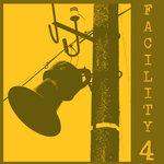 Facility 4: A Walk With Bob & Bill Vol 2