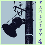 Facility 4: A Walk With Bob & Bill Vol 4