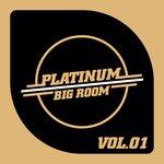 Platinum - Big Room Vol 1