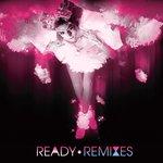 Reign (Remixes)