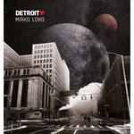 Detroit Love Vol 4 (Mixed By Mirko Loko)