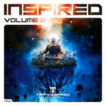 Inspired: Volume 3 (unmixed tracks)