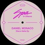 Disco Italia EP