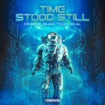 Time Stood Still (Extended Mix)