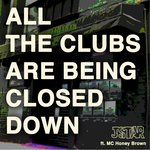All The Clubs