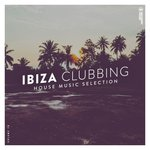 Ibiza Clubbing Vol 18