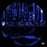 Undergroundz Vol 11