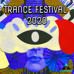 Trance Festival 2020