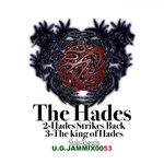 The Hades