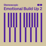 Emotional Build Up 2