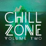 Chill Zone Vol 2