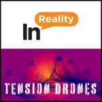 Tension Drones