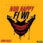 Nuh Happy Fi Wi