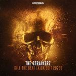 Kill The Beat (Kick Edit 2020)