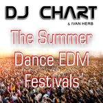 The Summer Dance EDM Festivals