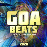 Goa Beats - The Festival Sounds 2020