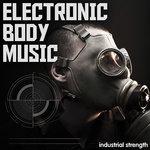 Electronic Body Music (Sample Pack WAV)
