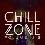 Chill Zone Vol 6