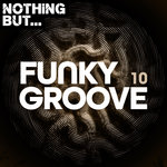 Nothing But... Funky Groove Vol 10