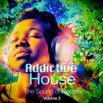 Addictive House Vol 2