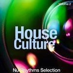 House Culture Vol 2