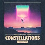 Constellations (Sample Pack WAV)
