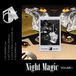 Night Magic Vol 1