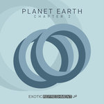 Planet Earth (Chapter 2)