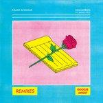 Sommeron Remixes