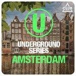 Underground Series Amsterdam Pt 7