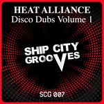 Disco Dubs Volume 1