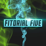 Fitorial Five