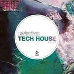 Selective: Tech House Vol 27