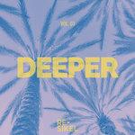 Deeper Vol 01