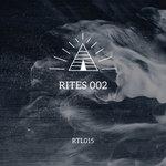 RITES 002
