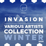 El Mental Souls Music Presents The Invasion Various Artist Winter Collection 2020