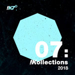 !Kollections 07:2018