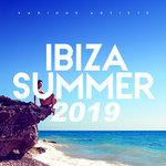 Ibiza Summer 2019