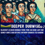Deeper Dubwise Vol 2