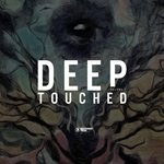 Deep Touched Vol 7