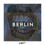 Transmission: Berlin Vol 6