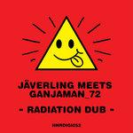 Radiation Dub