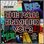 The Path Traveled Vol 1 Y 2