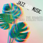 The Summer Jazz Collection