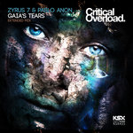 Gaia's Tears (Extended Mix)