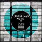 Eklektik Beats Vol 007